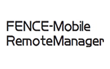 FENCE-Mobile RemoteManager