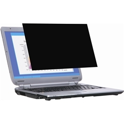 3Mセキュリティ/プライバシーフィルター スタンダードタイプ 14.1型ワイド PF14.1W S (16:10仕様)(FMDI001490)