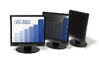 3M セキュリティ/プライバシーフィルター スタンダードタイプ 20.0型ワイド PF20.0W S-SP (16:9仕様)(FMDI001480)