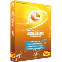 Logo Maker Professional SAHS-40855(FMDIS00935)