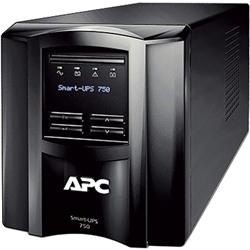 Smart-UPS 750 LCD 100V (SMT750J)(FMDI003056)