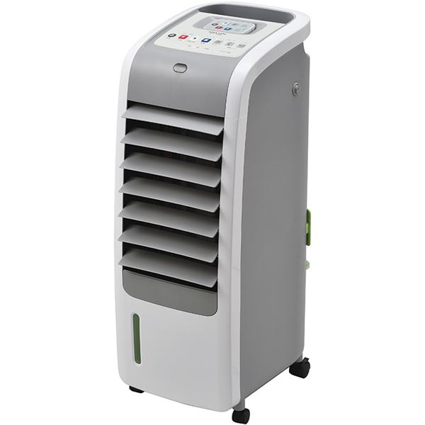 ホットアンドクール 冷温風器 ホワイト AHC-880R(WH)(FMDI006317)