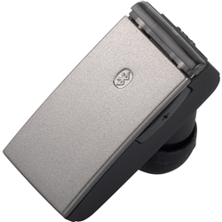 Bluetooth 4.0対応ヘッドセット ブロンズ BSHSBE23BZ(FMDI005536)