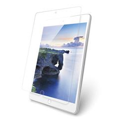 10.5インチiPad Pro 2017年発売モデル用 指紋防止 高硬度9H 液晶保護フィルム 高光沢タイプ BSIPD1710F9HG(FMDI009613)