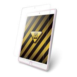 10.5インチiPad Pro 2017年発売モデル用 耐衝撃フィルム スムースタッチタイプ BSIPD1710FAST(FMDI009615)