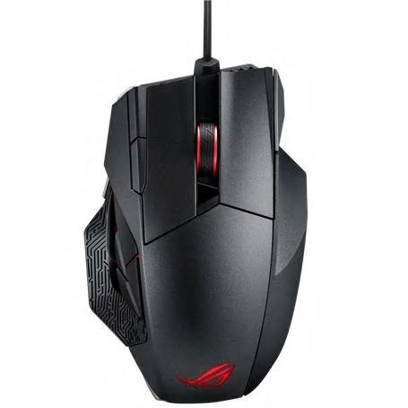 ゲーミングマウス L701-1A(FMDI008085)