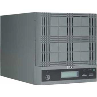 <MX404 NAS3シリーズ> i3 MPU/WSS2012R2 Workgroup搭載NAS/ 1TB×4 MX404N312-1T04(FMDI007661)