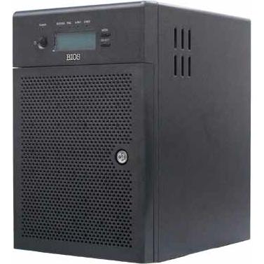 ProSPEC PS306/2TB×4/メモリ8GB PS306N16-2T04-G8(FMDI012196)
