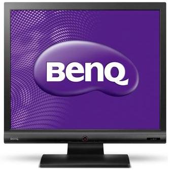 17型LCDスクエアモニター ブルーライト軽減 BL702AE(FMDI006175)