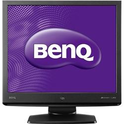 19型LCDスクエアモニター BL912(FMDI006176)