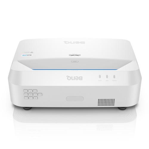 DLP フルHD 超短焦点プロジェクター LH890UST(FMDI012120)