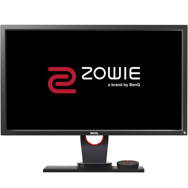 ZOWIEゲームモニター24型 FHD 液晶ディスプレイ XL2430(FMDI006178)