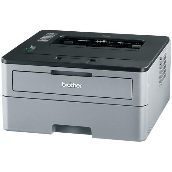 A4モノクロレーザープリンター/30PPM/両面印刷 HL-L2330D(FMDI011965)