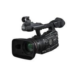 業務用デジタルビデオカメラ XF305(FMDI006827)