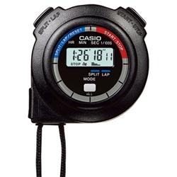 ストップウォッチ 1/100秒計測 10時間計 HS-3C-8AJH(FMDI007087)