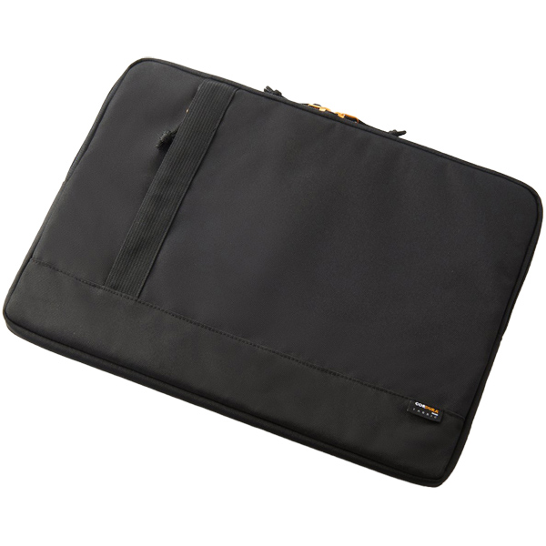 PC用インナーバッグ/CORDURA1000/15.6インチ/ブラック BM-IBCD15BK(FMDI009029)