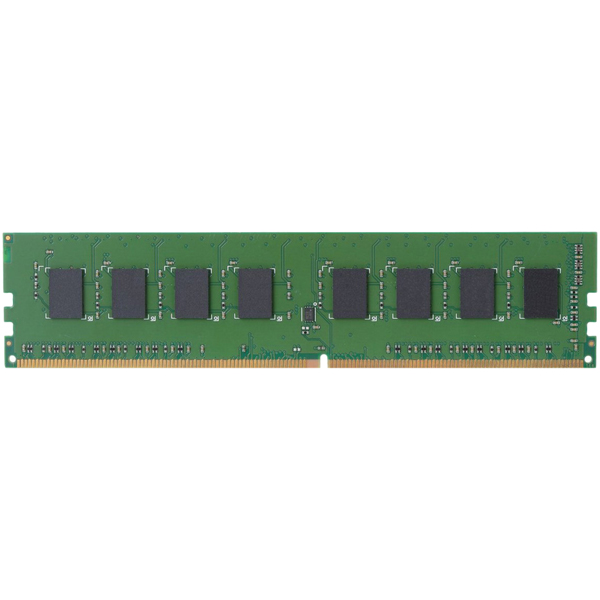 DDR4-SDRAM/DDR4-2133/288pin DIMM/PC4-17000/4GB 型番:EW2133-4G/RO(FMDI010890)