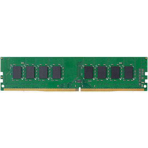 DDR4-SDRAM/DDR4-2133/288pin DIMM/PC4-17000/8GB 型番:EW2133-8G/RO(FMDI010891)