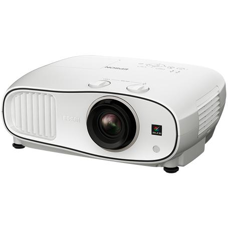 ホームシアタープロジェクター/3000lm/フルHD/3D対応/3Dメガネ同梱/WirelessHD対応 EH-TW6700W(FMDI010691)