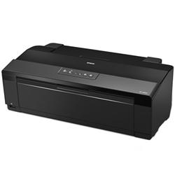 A3ノビ対応インクジェットプリンター/6色染料/無線LAN標準対応/レーベル印刷対応 EP-4004(FMDI002096)
