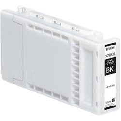 SureColor用 インクカートリッジ/350ml(フォトブラック) SC1BK35(FMDI011652)