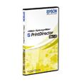 印刷管理ソフトウェア/Offirio SynergyWare PrintDirector Ver.1.6 SWPDV16(FMDIS00677)
