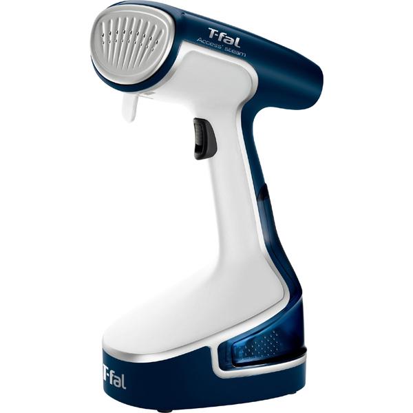 衣類スチーマー アクセススチーム DR8085J0(FMDI007122)