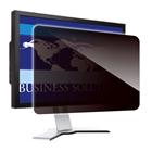 覗き見防止フィルター Looknon-N8 デスクトップ用 19.5インチ(16:9) テープ仕様 LNW-194N8T(FMDI010554)