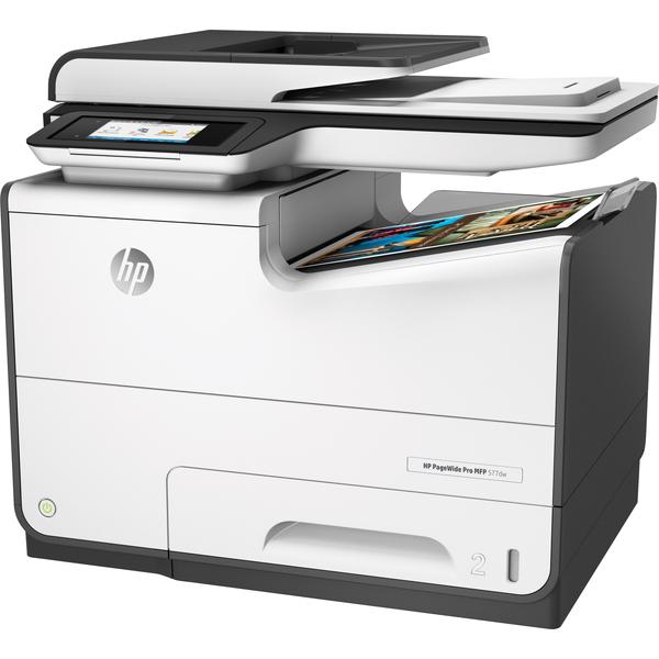 HP PageWide Pro 577dw(FMDI005837)