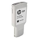 HP 727 フォトブラックインク 300ml F9J79A(FMDI011878)