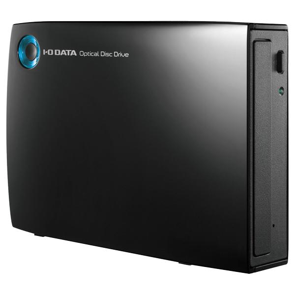 USB3.0&BDXL対応 外付型ブルーレイディスクドライブ BRD-UT16WX(FMDI007130)