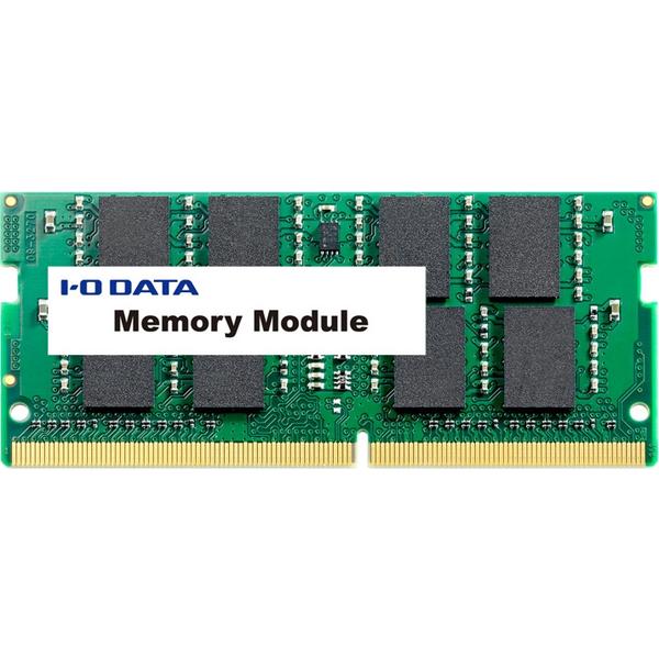 PC4-2133(DDR4-2133)簡易包装モデル 4GB SDZ2133-4G/ST(FMDI007617)