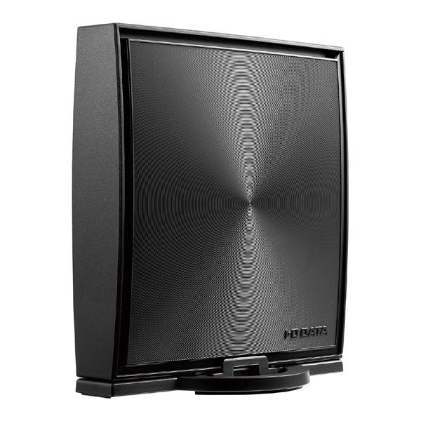 360コネクト対応300Mbps(規格値) Wi-Fiルーター WN-SX300FR(FMDI013495)