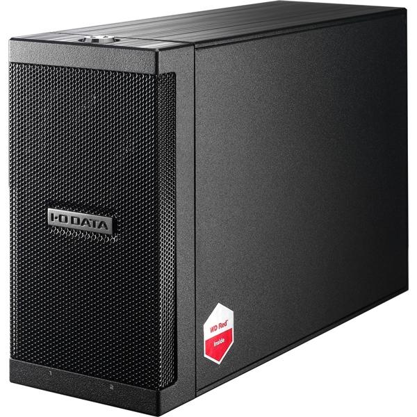 長期保証&保守サポート対応 カートリッジ式2ドライブ外付ハードディスク 2TB ZHD2-UTX2(FMDI007167)