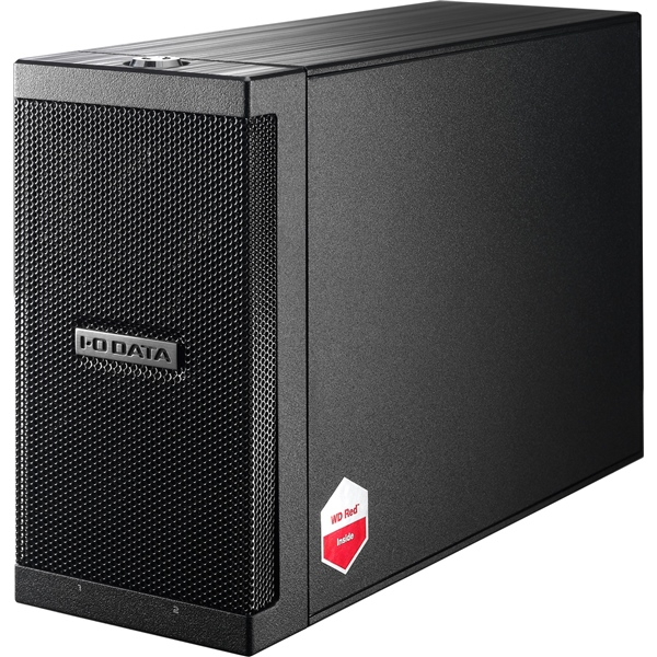 長期保証&保守サポート対応 カートリッジ式2ドライブ外付ハードディスク 4TB ZHD2-UTX4(FMDI007168)