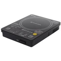 ガラストップIHクッキングヒーター 音声ガイド機能付 EIH10V-B(FMDI002141)