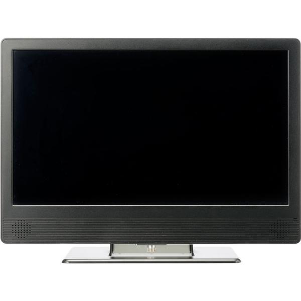 15.6型液晶デジタルハイビジョンモニター SK-HDM15(FMDI010736)