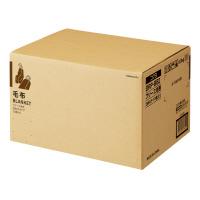 フリース毛布(2WAY・10枚入り) DRP-BB2(FMDI010256)
