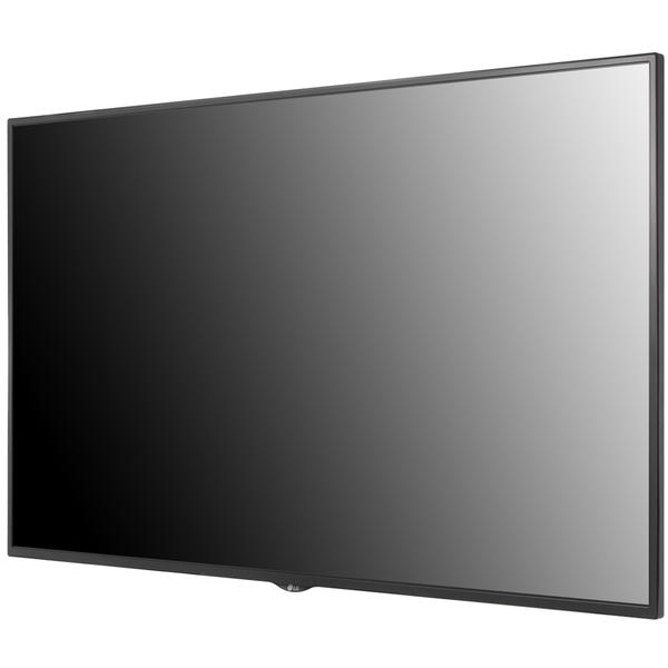 49型ワイド液晶業務用4Kサイネージディスプレイ(IPS/LED/解像度3840x2160) 49UH5C-B(FMDI009489)