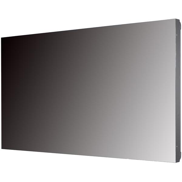 49型ワイド液晶業務用マルチ向けサイネージディスプレイ(IPS/LED/解像度1920x1080) 49VH7C-B(FMDI009490)