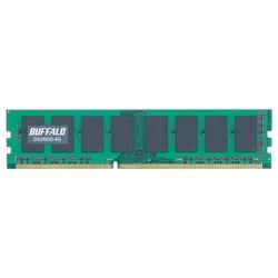 PC3-12800(DDR3-1600)対応 240Pin用 DDR3 SDRAM DIMM 4GB(FMDI001148)
