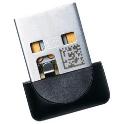 AirStation 11n/g/b対応 USB2.0用 無線LAN子機 親機・子機同時モード対応 WLI-UC-GNM2(FMDI000968)
