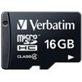 microSDHCカード 16GB Class4 (SDアダプター無し) MHCN16GYVZ1(FMDI004730)