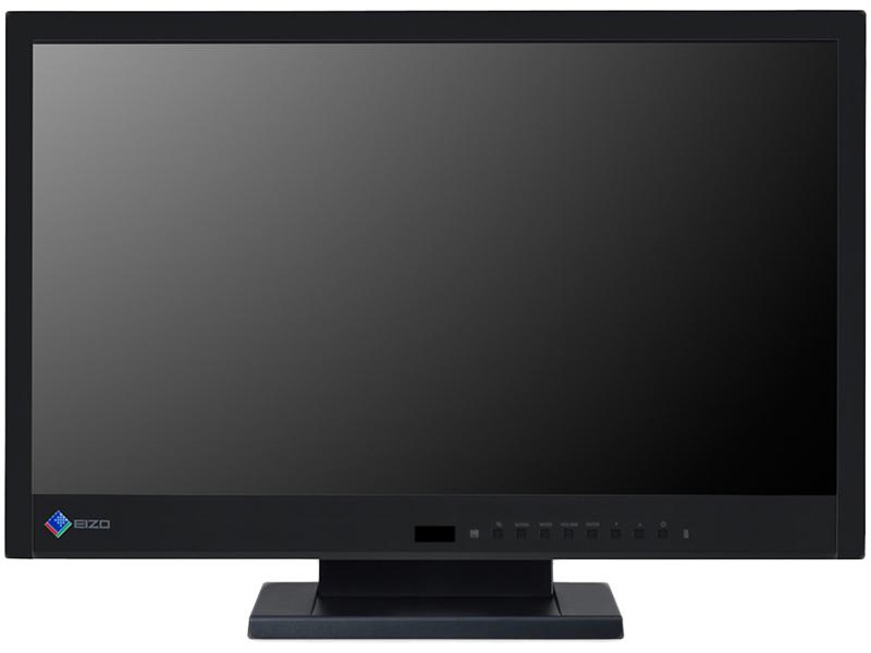 55cm�i21.5�^�j�J���[�t�����j�^�[ FlexScan EV2116W-APX �u���b�N(FMDI005232)