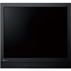 43cm(17.0)型カラー液晶モニター DuraVision FDS1703-F ブラック(FMDI005267)