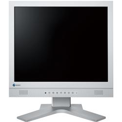 43cm(17.0)型カラー液晶モニター DuraVision FDS1703 セレーングレイ(FMDI005269)