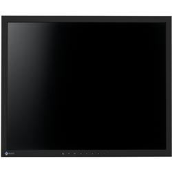 48cm(19.0)型カラー液晶モニター DuraVision FDS1903-F ブラック(FMDI005271)