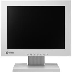 31cm(12.1)型カラー液晶モニター DuraVision FDSV1201 セレーングレイ(FMDI005275)