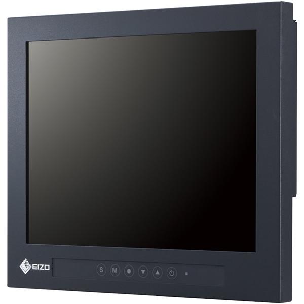 26cm(10.4)型カラー液晶モニター DuraVision FDX1003-F ブラック(FMDI005277)