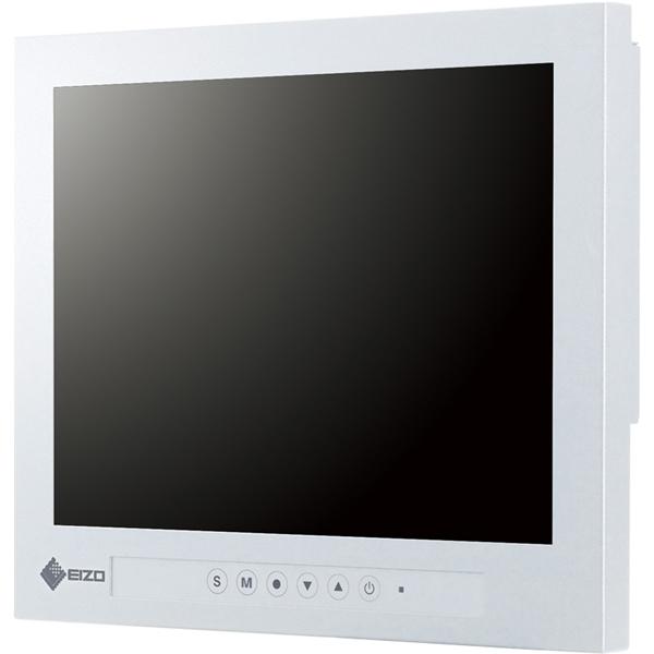 26cm(10.4)型カラー液晶モニター DuraVision FDX1003-F セレーングレイ(FMDI005278)